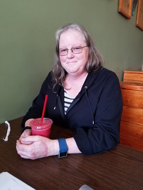 Kathleen B. O'Daniel – obituary