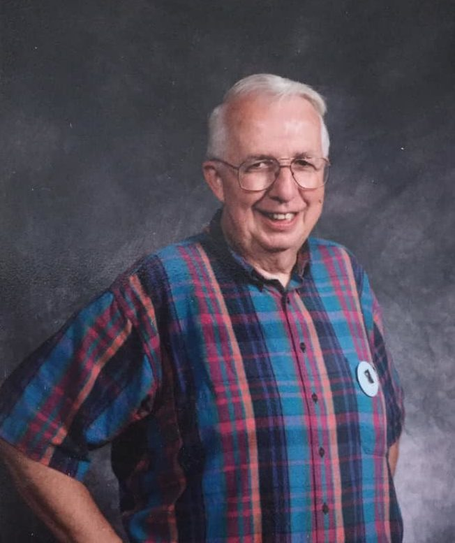 Obituary – Karl De Haven April 3, 1936 – Feb. 5, 2021