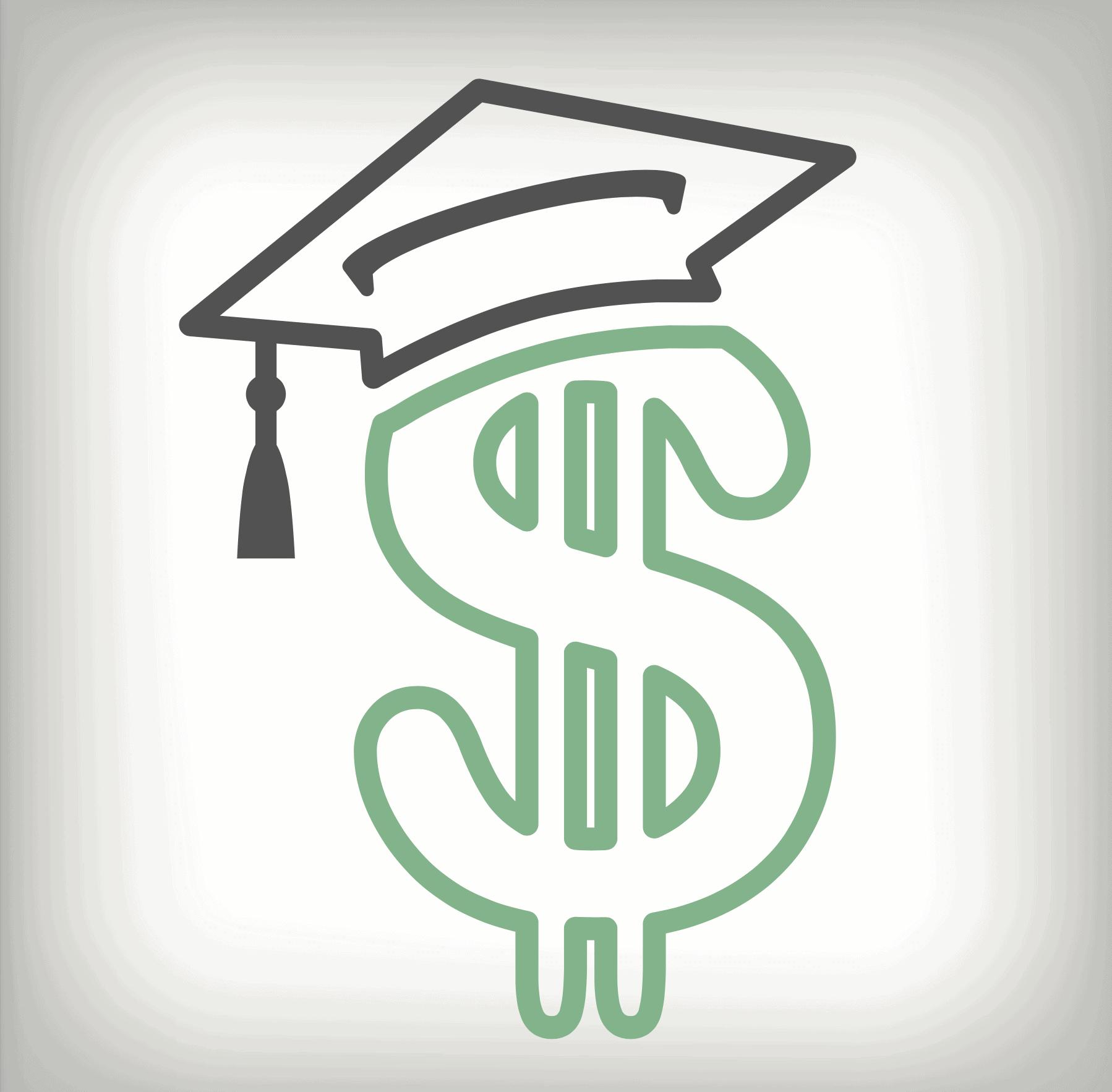 Margaret Frans Brady Fund Scholarships 2021