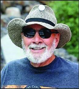 """Obituary – Henry Melvin """"Skeeter"""" Mayer"""