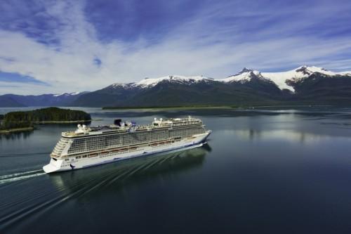 Alaska Tourism Restoration Act passes, cruise ships head to Alaska