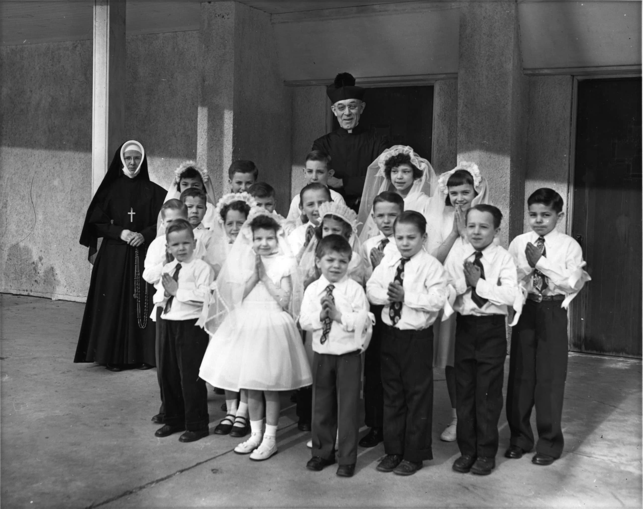 STC asks that residential school be acknowledged