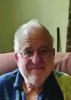 Obituary – Harley Alvin Brotherton, Sr.
