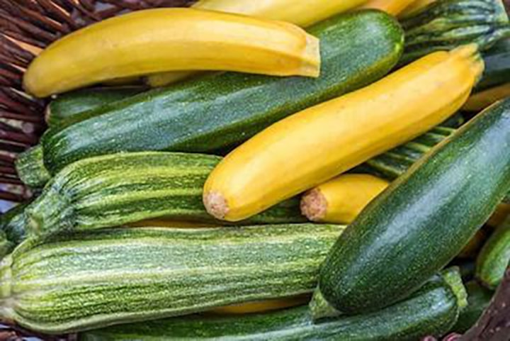 Cooperative extension classes: canning, preserving, pickling